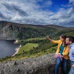 Air Lingus, tariffe ad hoc per scoprire Nord America e Irlanda