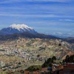 Vuela presenta una Bolivia inedita con due tour esclusivi
