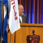 Manuel Marrero Cruz: la tutela degli investitori stranieri innanzitutto