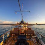 Lago di Costanza, viaggi nel tempo alla scoperta del territorio