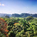 """Pinar Del Rio: l'occidente cubano fatto di """"mogotes"""" e tabacco"""