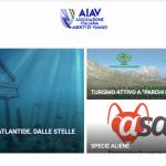 Aiav: «Abbiamo ricevuto risposte solo dagli avvocati» dei Viaggi di Atlantide