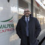 Trenord: 20 anni e 40 milioni di passeggeri sul Malpensa Express