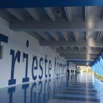 Trieste Airport investe 30 milioni di euro per il quadriennio 2020-2023