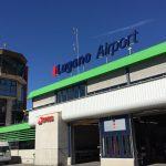 Lugano Airport, importante riconoscimento per qualità e puntualità