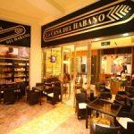 I negozi Caracol: lo shopping garantito dallo Stato a Cuba