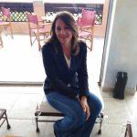 Francesca Marino: «La sfida di Grimaldi è l'innovazione».