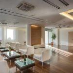 L'Hotel San Marco di Siena è la nuova affiliazione Best Western
