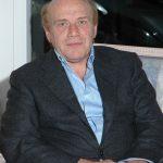 Costanzo Iaccarino guida Federalberghi Campania