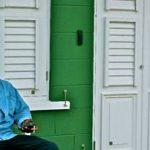 Aruba, perché è la One Happy Island dei Caraibi?