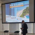 Portale Sardegna: Meet Forum 2019 in partnership con Forte Village