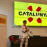 Catalunya Day, successo per la destinazione nel mercato italiano