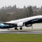 Faa: si allungano i tempi per il ritorno in volo dei Boeing 737 Max 8