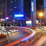 Hainan Airlines, nuovo volo diretto Roma - Shenzhen