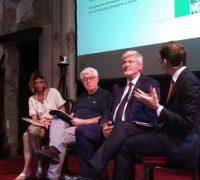 Al Lido di Venezia un progetto da 132 mln di euro con Th, Cdp e Club Med