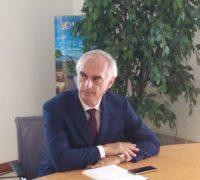 Burgio: è difficile a volte comprendere le mosse di Alitalia e Cdp