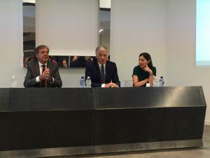 Gruppo Gattinoni: 2018 molto positivo. Ampi margini di crescita