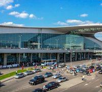 Enac: «Non ci sono indicazioni per la sospensione dei voli sul Cairo»