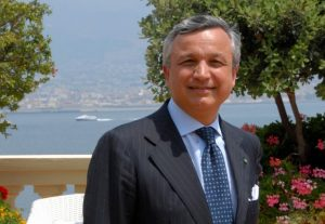 Federterme lancia il primo contratto di sviluppo di filiera