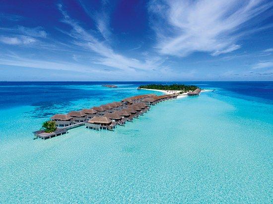 constance-moofushi-maldives