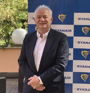 Rimborsi Ryanair: nuova procedura per chi ha prenotato attraverso le Ota