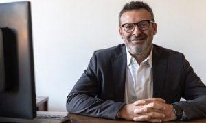 Human Company: il turismo all'aria aperta vale 5 miliardi di euro