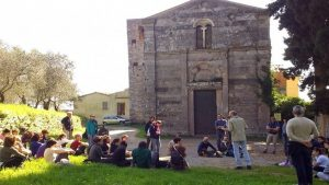 Musement e i viaggiatori italiani, più attratti dalla storia che dalla natura
