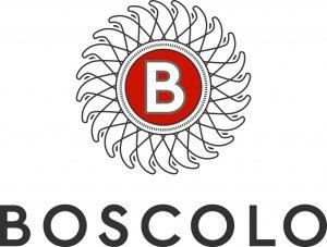 Boscolo tours cresce, è Webperformance il nuovo partner digitale