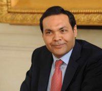 L'Egitto incentiva la promozione del turismo culturale