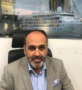 Silversea Cruise al Tove con le novità 2020-2021