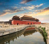 """Dalla Farnesina arriva lo """"sconsiglio"""" per i viaggi in Cina"""
