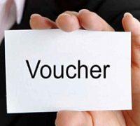 Nuovo decreto Rilancio: i voucher saranno validi per 18 mesi