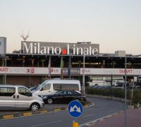 Le polemiche investono la riapertura di Linate (e Alitalia)