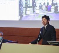 Rientri dalla Francia: tamponi obbligatori all'ingresso in Italia