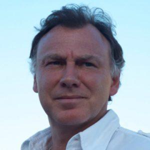 Andrea Canapa è il nuovo segretario generale di Fiavet nazionale