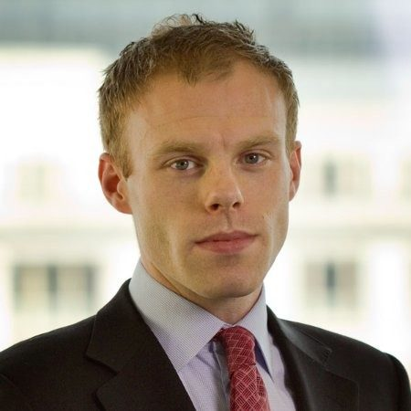 Allianz Partners sigla un accordo con la piattaforma GoEuro