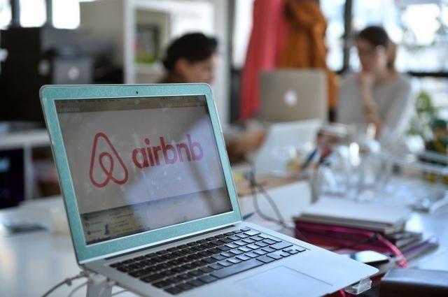 Airbnb deve adeguarsi alle norme europee. Parola della Commissione