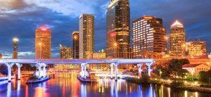 Tampa Bay: le ultime novità del settore alberghiero