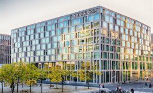 L'ospitalità europea parla sempre più cinese: Huazhu acquisisce Deutsche Hospitality