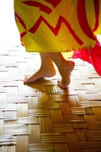 Isole di Tahiti, tradizioni e colori nella giornata del Pareo il 28 giugno