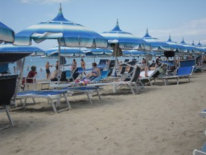 Summit delle spiagge italiane, dal 18 al 20 settembre focus sul turismo balneare