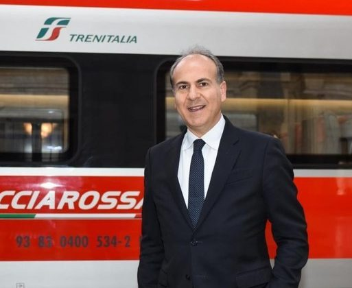 Fs-Alitalia: via libera all'integrazione dai commissari