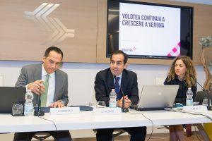 Volotea: con Lefkada e Skiathos salgono a 23 le destinazioni da Verona