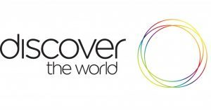 Discover the World è il gsa di Alitalia in Costa Rica, El Salvador, Guatemala e Panama
