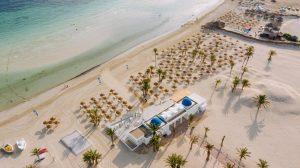 Valtur va oltre l'Italia: a luglio apre il Djerba Golf & Resort