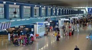 Enac, passeggeri a +6,7% durante l'estate