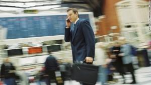 Travel Technology Day Amadeus: il viaggiatore del futuro è sempre più digital