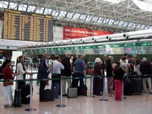 Alitalia conferma lo sciopero per venerdì 26 luglio