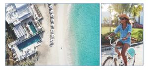 Apre i battenti il Belmond Cap Juluca ad Anguilla