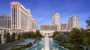 Eldorado compra Caesars Entertainment e crea il più grande polo del gioco Usa
